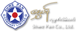 ShwePan-Logo